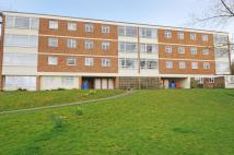 Apartment to rent in High Wycombe...