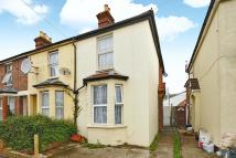 semi detached home in High Wycombe...