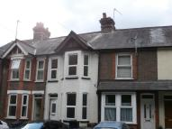 2 bed Terraced home in High Wycombe...
