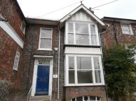 4 bedroom Terraced property to rent in High Wycombe, Town Centre