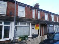 Terraced property to rent in Upper Green Street...