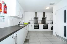 Apartment to rent in Dralda House, Town Centre
