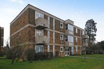 Apartment to rent in Cressex Road...