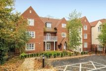 Apartment to rent in Town Centre, High Wycombe