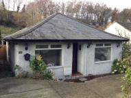 3 bedroom Detached house to rent in Cressex Road...