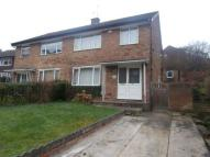 High Wycombe property to rent