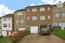 2 bedroom house to rent in Wheelers Park...