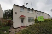 3 bed semi detached home in 19, Wildbrook Crescent...