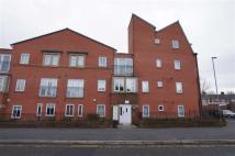 2 bed Flat in 7, Waverley Court, Derker
