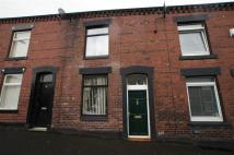 2 bedroom Terraced home in 88, Cowlishaw Lane