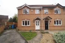 3 bedroom semi detached house to rent in 17, Luzley Brook Road