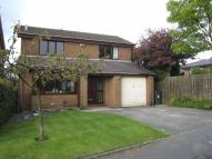 Detached house to rent in 2, Castlemere Drive