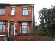 3 bed Terraced home to rent in 190, High Barn Street