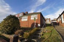 Semi-Detached Bungalow in 55, Bedford Avenue...