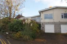 Semi-Detached Bungalow to rent in 4, The Knoll, Shaw