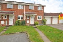 3 bedroom End of Terrace property in Lightwater,, Surrey