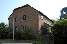 1 bedroom Apartment in BLUEBELL RISE, LIGHTWATER