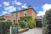 Cottage to rent in Updown Hill, Windlesham