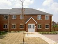 2 bedroom Apartment to rent in Newbury, Berkshire