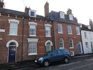 4 bedroom Town House to rent in Newbury, Berkshire