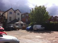 1 bed Maisonette in Newbury, Berkshire