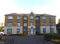 Newbury Apartment to rent