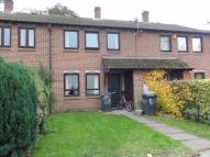 2 bedroom Terraced property to rent in Chieveley, Berkshire