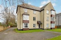 1 bed Apartment to rent in Newbury, Berkshire