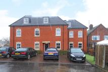 3 bed Apartment in Rockingham Road, Newbury