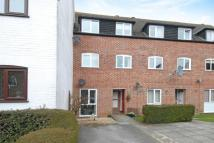 3 bedroom Apartment in Newbury, Berkshire