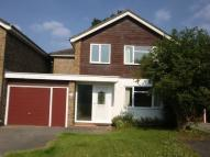 4 bedroom Link Detached House to rent in Newbury, Berkshire
