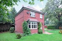 3 bed Detached home in Wash Water, Newbury