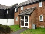 1 bed Apartment in Newbury, Berkshire