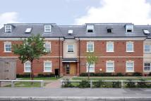 1 bed Apartment in Craven Road, Newbury