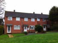 3 bed Terraced home to rent in Newbury, Berkshire