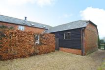 2 bedroom Cottage to rent in Boxford, Nr Newbury