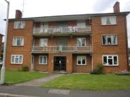 2 bed Apartment to rent in Newbury, Berkshire