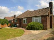 3 bedroom Detached Bungalow in Newbury, Berkshire