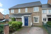 3 bedroom Terraced home in Newbury, Berskhire