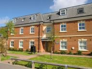 2 bed Apartment to rent in Craven Road...
