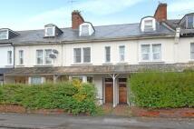 Apartment to rent in Newbury, Berkshire