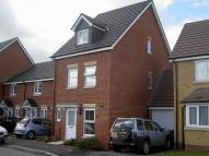 3 bedroom Terraced home to rent in Newbury, Berkshire