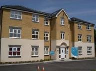 1 bedroom Apartment to rent in Newbury, Berkshire