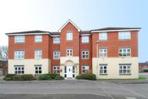 Apartment in Newbury, Berkshire