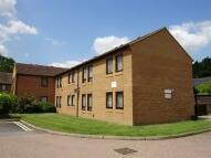 1 bed Apartment to rent in Newbury, Berkshire