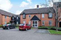 2 bed Apartment to rent in Newbury, Berkshire