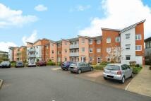 2 bed Retirement Property to rent in Newbury, Berkshire