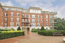3 bed Apartment in East Twickenham...