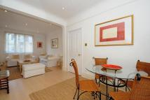 3 bedroom Terraced house in Richmond, Surrey