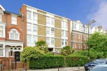 2 bed Apartment in Richmond Hill, Surrey
